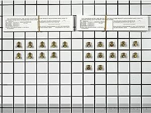 Frigidaire GRLP3 Conversion Kit