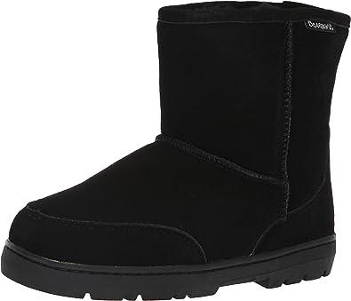 BEARPAW Men's Patriot Snow Boot