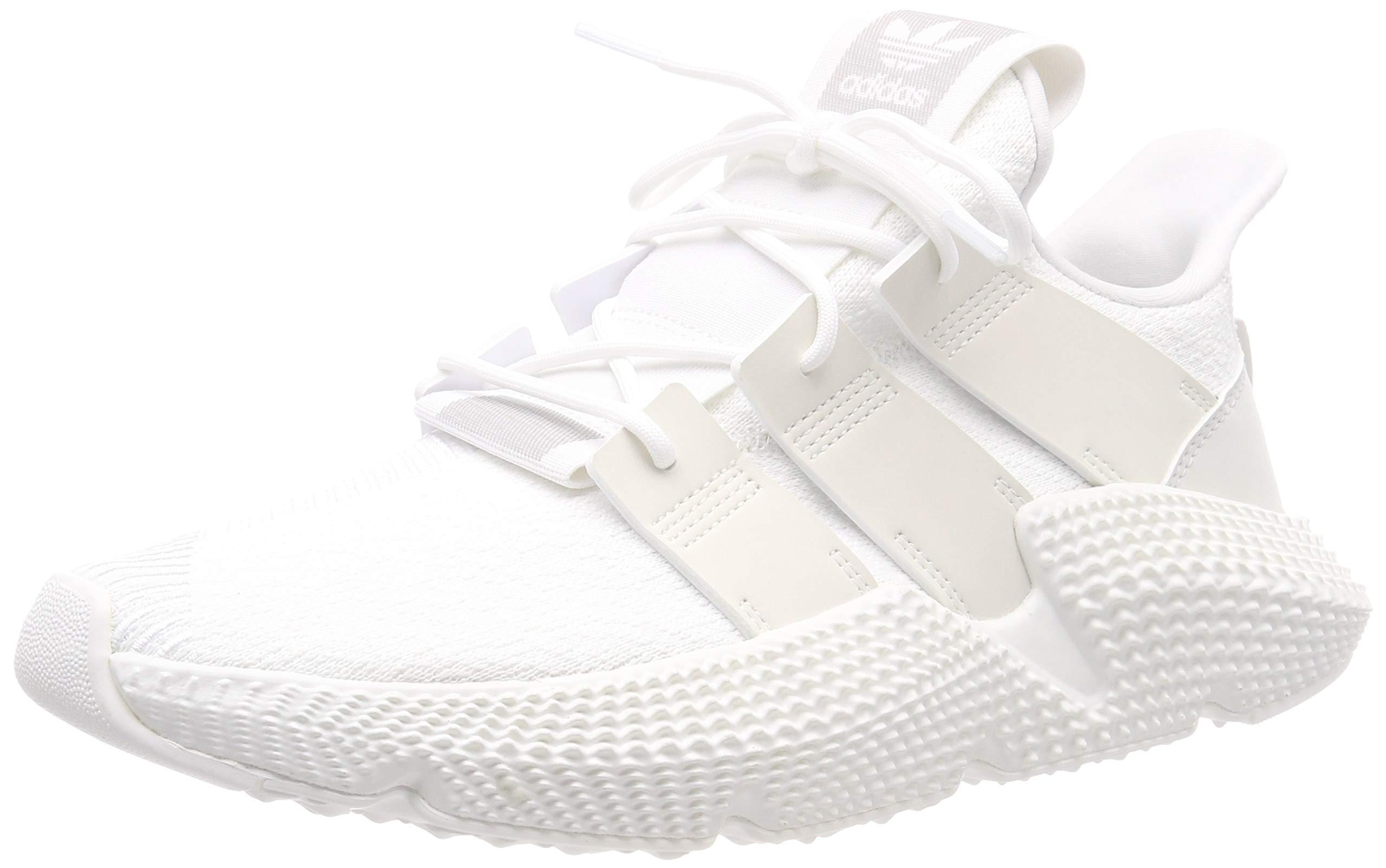4ca315816e24a Galleon - Adidas Originals Prophere Shoes 8.5 B(M) US Women / 7.5 D ...