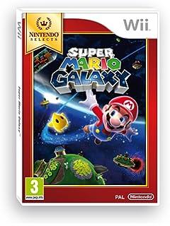 Mario Party 9 - Selects: Amazon.es: Videojuegos
