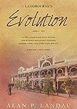 Langbourne's Evolution (Langbourne Series Book 4)