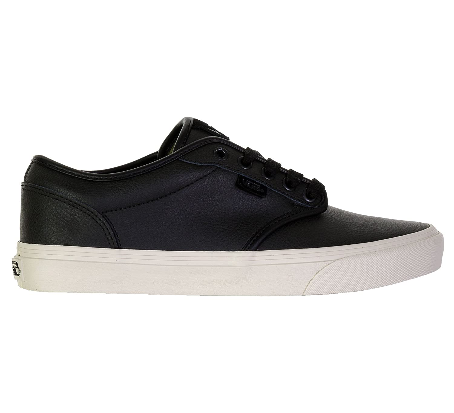 Vans Atwood (Leather) B  Amazon.co.uk  Sports   Outdoors 7557786d4