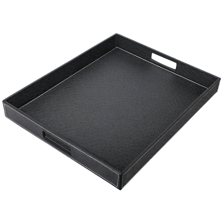 Shop Amazon Breakfast Trays