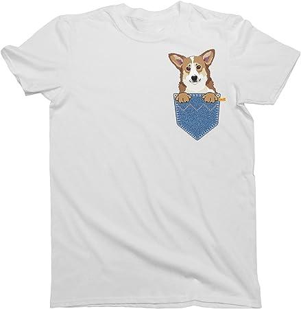 Hombres / camiseta unisex de las señoras,El diseño es copyright de Buzz Shirts,Algodón,Manga corta,D