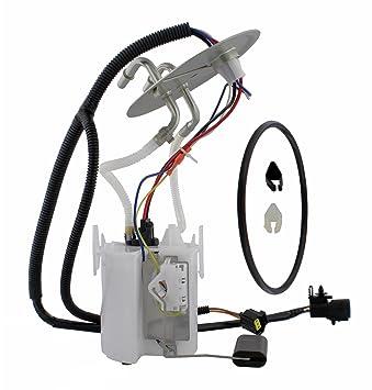 Amazon Com Airtex E2243m Fuel Pump Automotive