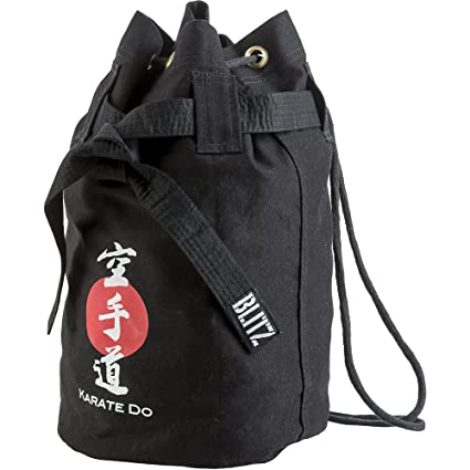 """Dark Camo Venum Sporttasche /""""Sparring/"""" MMA-BJJ-Sport Bag 02826 Tasche"""