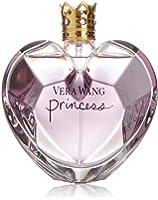 Princess By VERA WANG For Women