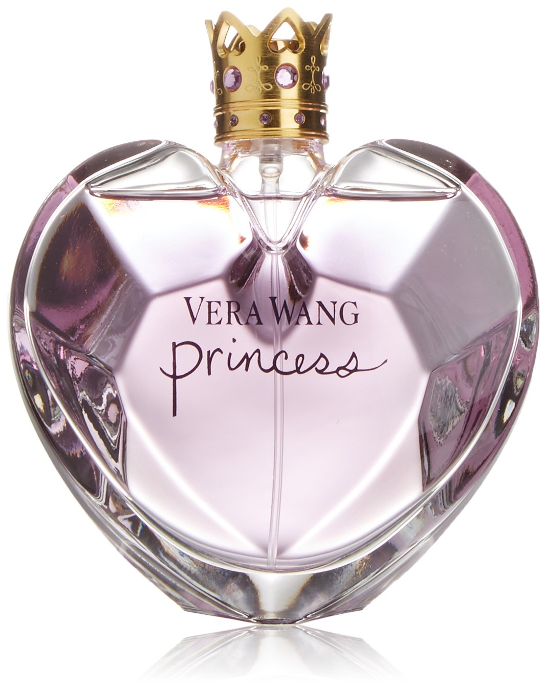 Princess by Vera Wang for Woman