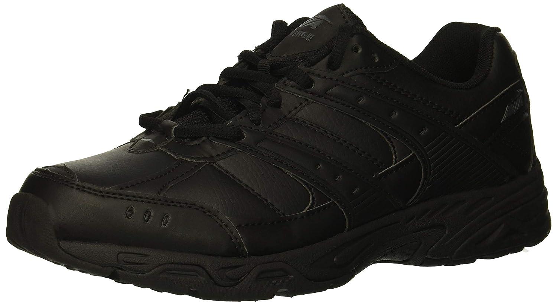 Avia Womens Avi-verge Sneaker