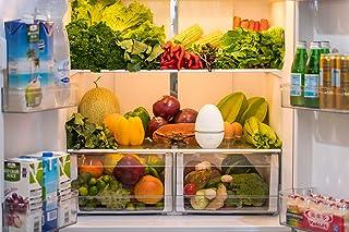 空気清浄機 冷蔵庫専用 脱臭機果物野菜鮮度延長