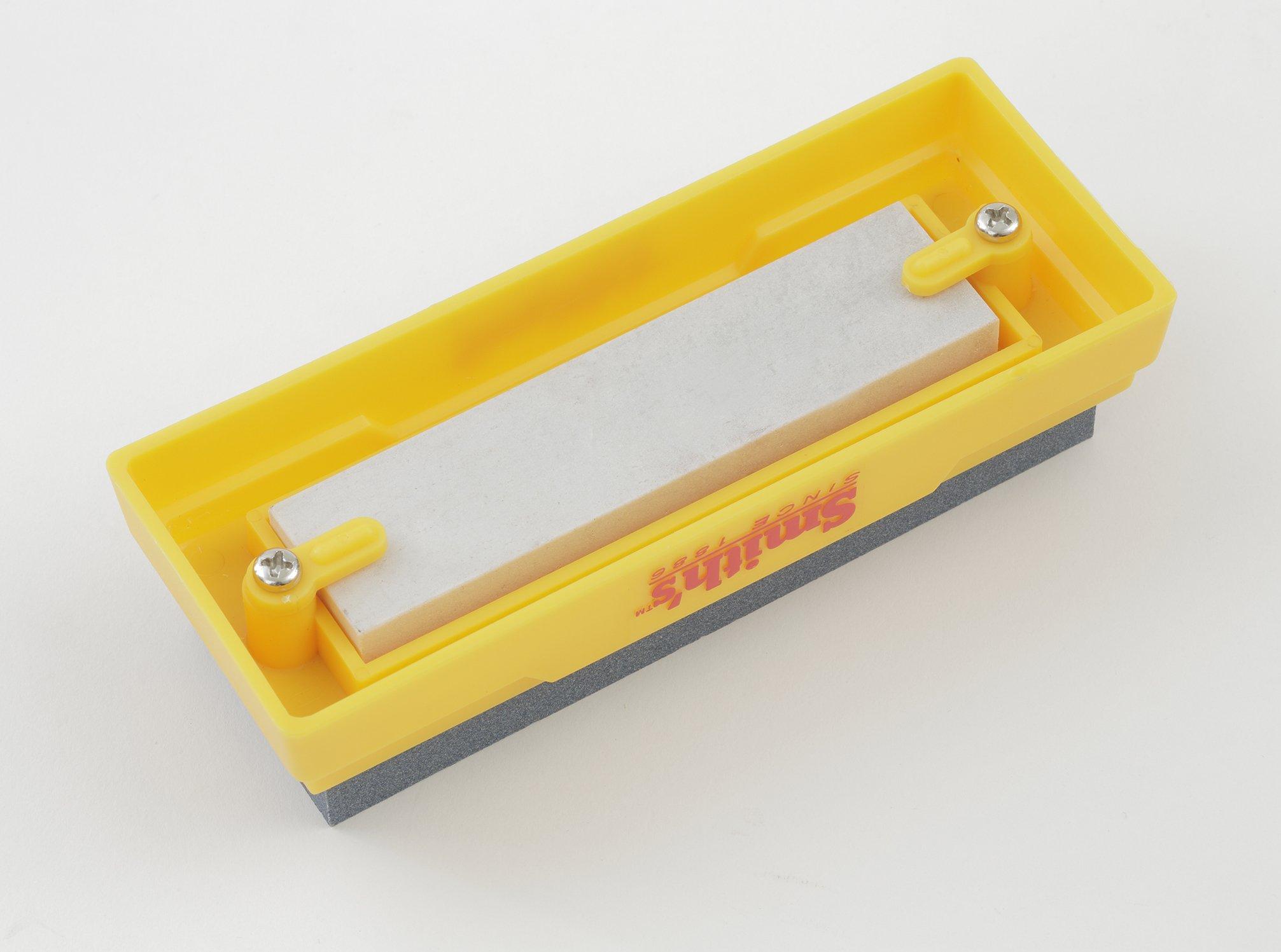 Smith's SK2 2-Stone Sharpening Kit