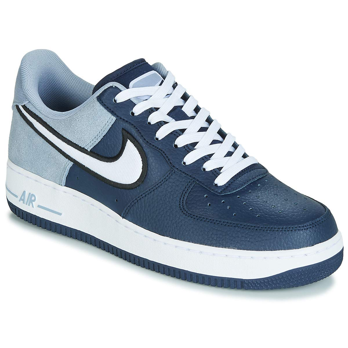 low cost 566f0 0a8df Amazon.com   NIKE Womens Air Max Excellerate 3 Hot Lava Black Fuchsia Flash Running  Shoes   Track   Field   Cross Country