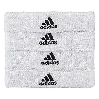 adidas Interval 3/4-inch Bicep Band