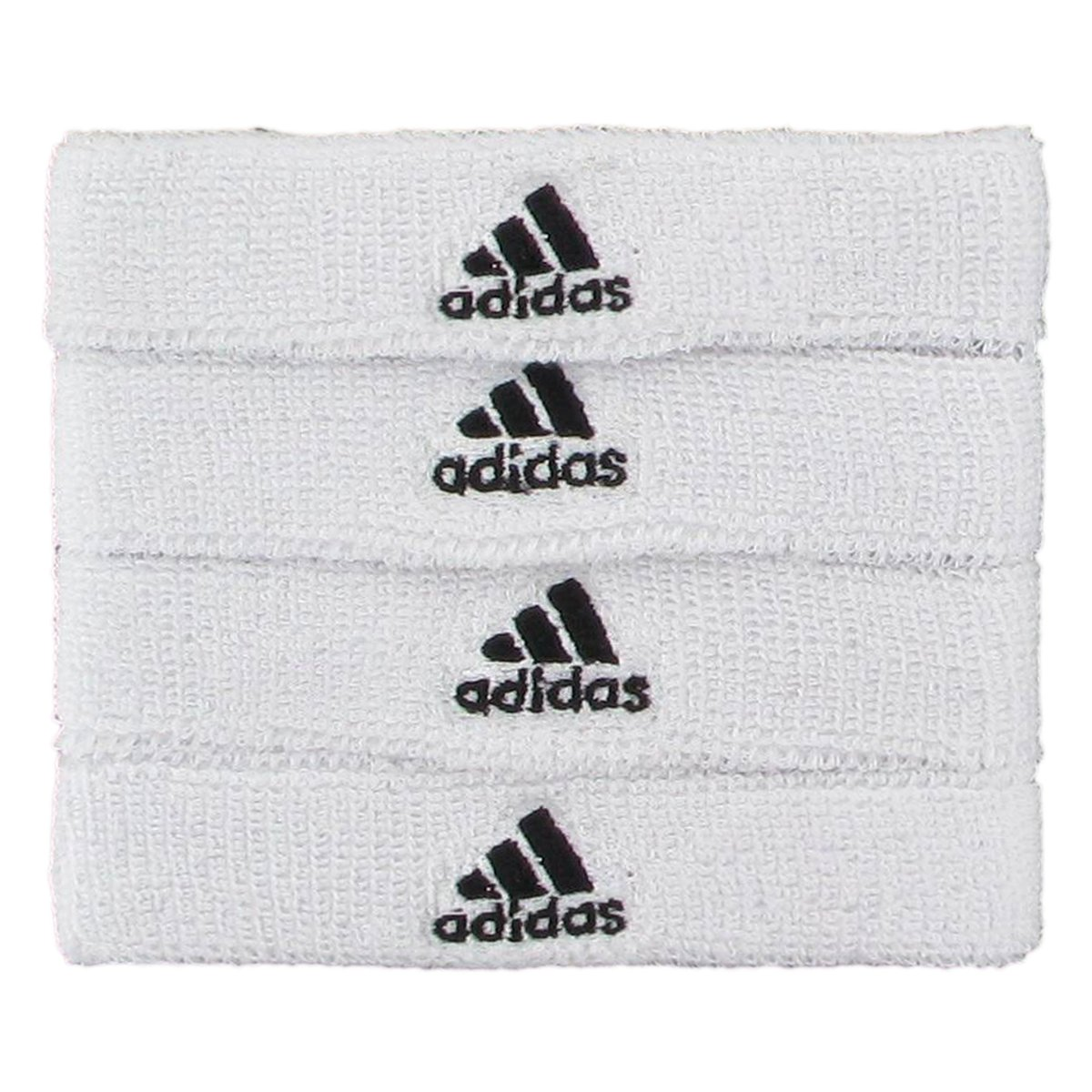adidas Interval 3/4-inch Bicep Band Sweatband