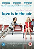 Love Is in the Air [DVD]