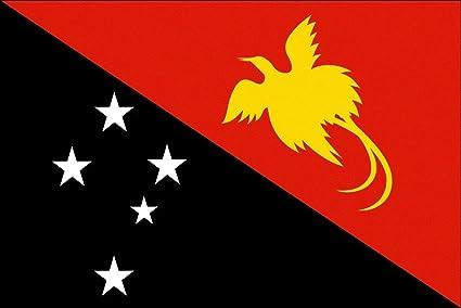Premiers ministres de Papouasie-Nouvelle-Guinée · modifier · Consultez la documentation du modèle.