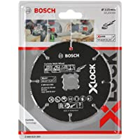 Bosch Professional Expert - Disco de corte (para