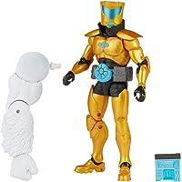 Hasbro Marvel Legends Series A.I.M. Scientist Supreme-actiefiguur van 15 cm om te verzamelen, figuur, 1 accessoire en 1…