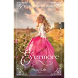 Evermore (The Lost Princesses)
