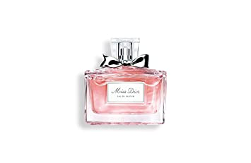 1aefeedd9d0 Amazon.com   Miss Dior for Women by Dior 3.4 oz EDP Spray   Beauty