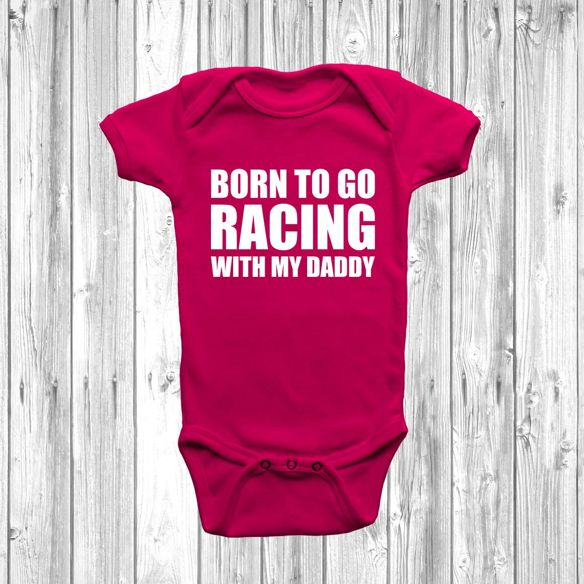 For Bodysuit Ford Ford Baby Outfit My Daddy Drives A Ford Baby Shower Gift