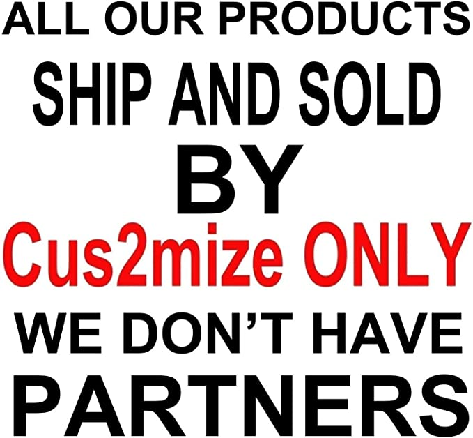 thegymyarraville.com.au Sold by Cus2mize 0719896135528 Seattle ...