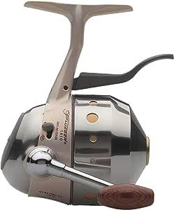 Pflueger Trion Spincast Fishing Reel (All Models & Sizes)