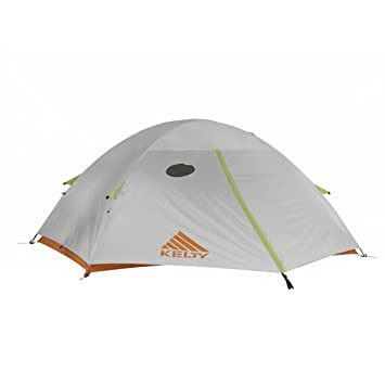 Kelty Tempest 2 Person Tent S Sporting Goods  sc 1 st  Best Tent 2018 & Kelty 1 Person Tent - Best Tent 2017