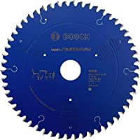 Bosch Professional Cirkelsågblad Expert for Multi Material (210 x 30 x 2,4 mm, 54 tänder, tillbehör cirkelsåg)