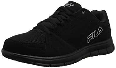fila shoes f-1300 tractor parts