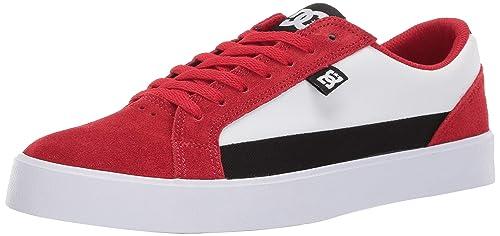 Lynnfield M Shoe Leather Sneakers
