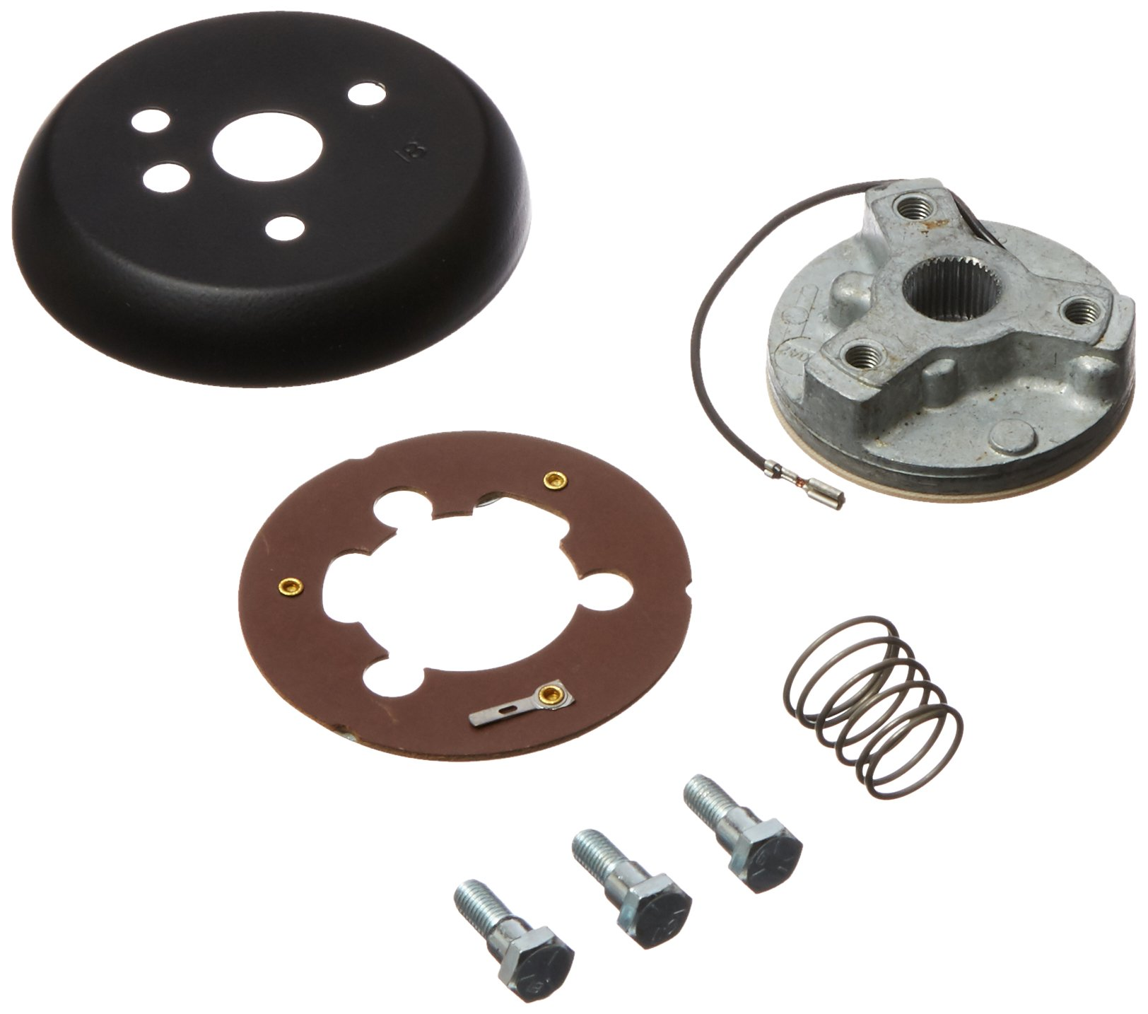 Grant Products 3597 Installation Kit