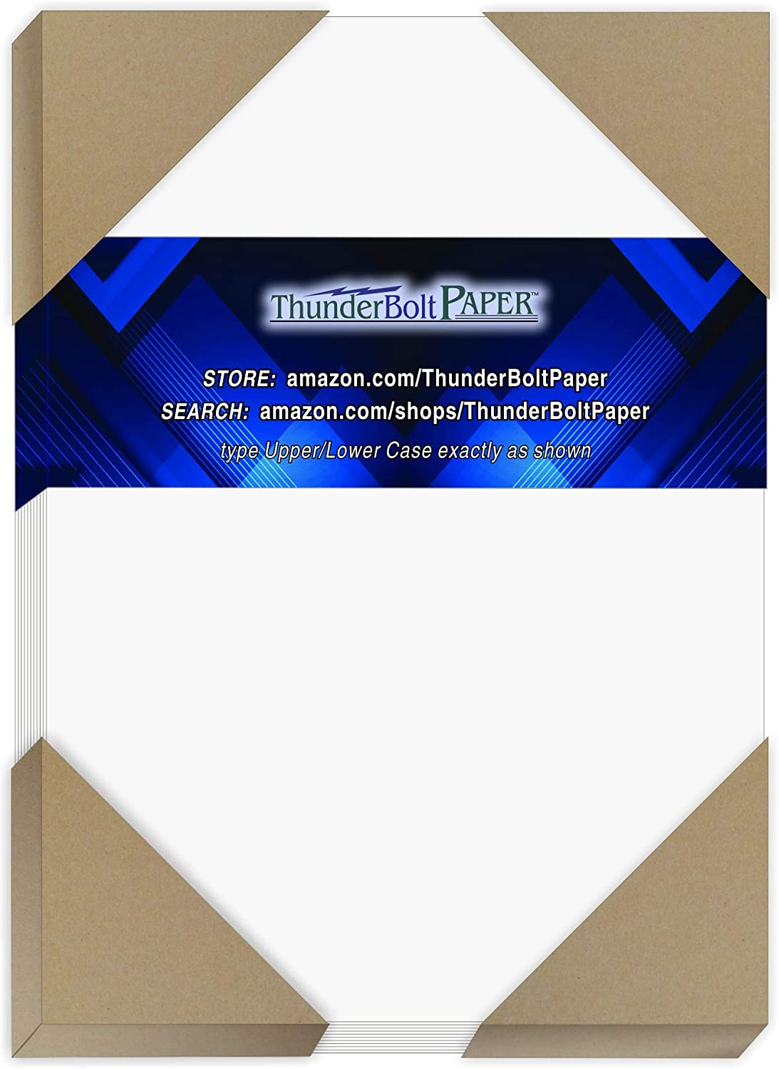 65 Pound Light Weight Cardstock 5.5X8.5 Inches Statement Size Quality Printable Smooth Surface 100 Bright Golden Yellow 65lb Cover|Card Paper 5.5 X 8.5 Half Letter