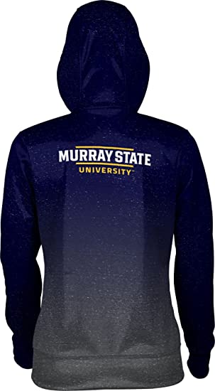 Game Time ProSphere Murray State University Boys Pullover Hoodie