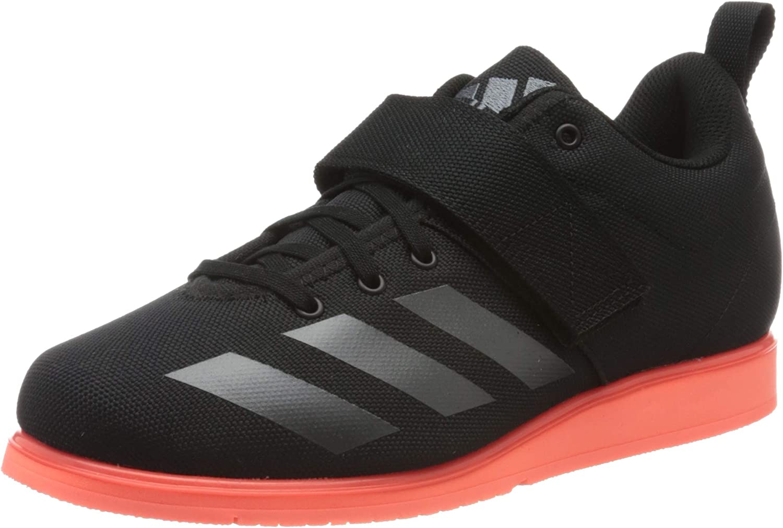 adidas Powerlift 4, Zapatillas para Hombre