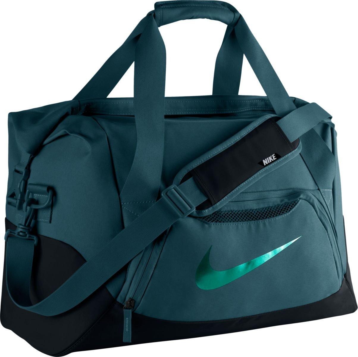 Nike FB SHIELD DUFFEL Bag a731fb5104874