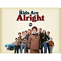 The Kids Are Alright Season 1 Deals