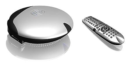 Mede8er MED1000X3D Media Player 64 BIT