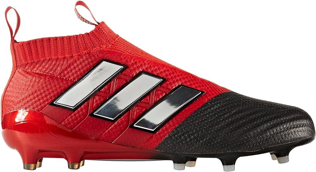 Adidas ACE 17+ Purecontrol FG ab 119,95 € | Preisvergleich