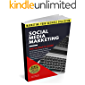 Social Media Marketing - The Ultimate Guide (MARKETING YOUR BUSINESS COLLECTION) (English Edition)
