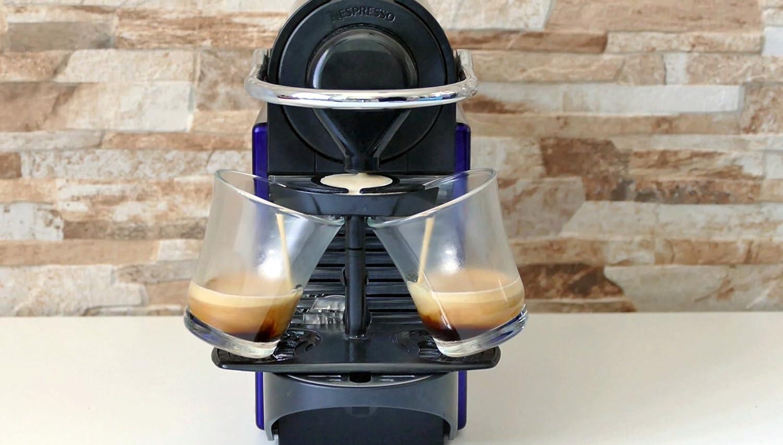 1 Cápsula 2 Cafés. Ahorra en cápsulas de café Nepresso. 2xCAP ...