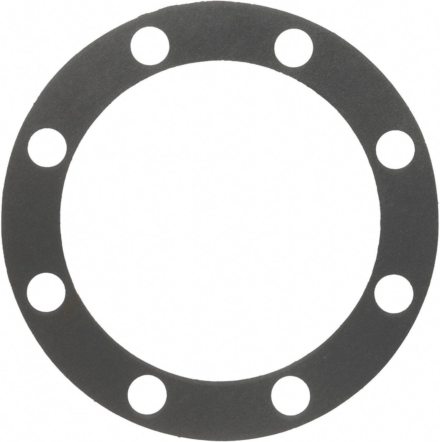 Fel-Pro 55328 Axle Flange Gasket