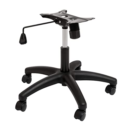Office Chairs Parts: Amazon.co.uk on office phone parts, chair bases, office chairs for back pain, desk chair, office chairs product, ergonomic office chairs, office side chairs with arms, office chair mats, computer chair, office depot office chairs, office chairs at kmart, office chairs for bad backs, office ball, office furniture parts, office chairs on sale, furniture parts, office desk, leather office chairs, office table, office guest chairs, office chairs for heavy people, mesh office chairs, ergonomic chairs, executive chairs, office visitor chairs, office chairs and couches, dresser parts, office counter chairs, office master chairs, office task chairs with arms, office desk chairs, office chairs for core strength, office furniture, folding chair,
