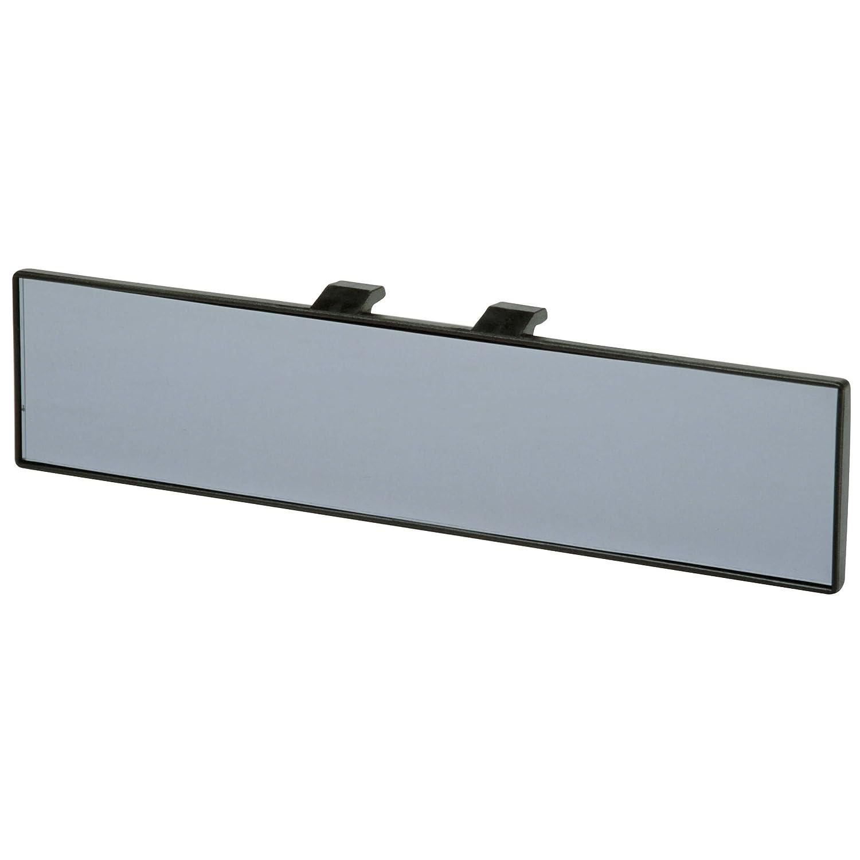 SUMEX 2808450 - Specchietto panoramico piatto