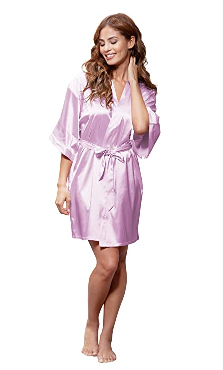 The 8 best bridesmaid robes under 20 canada
