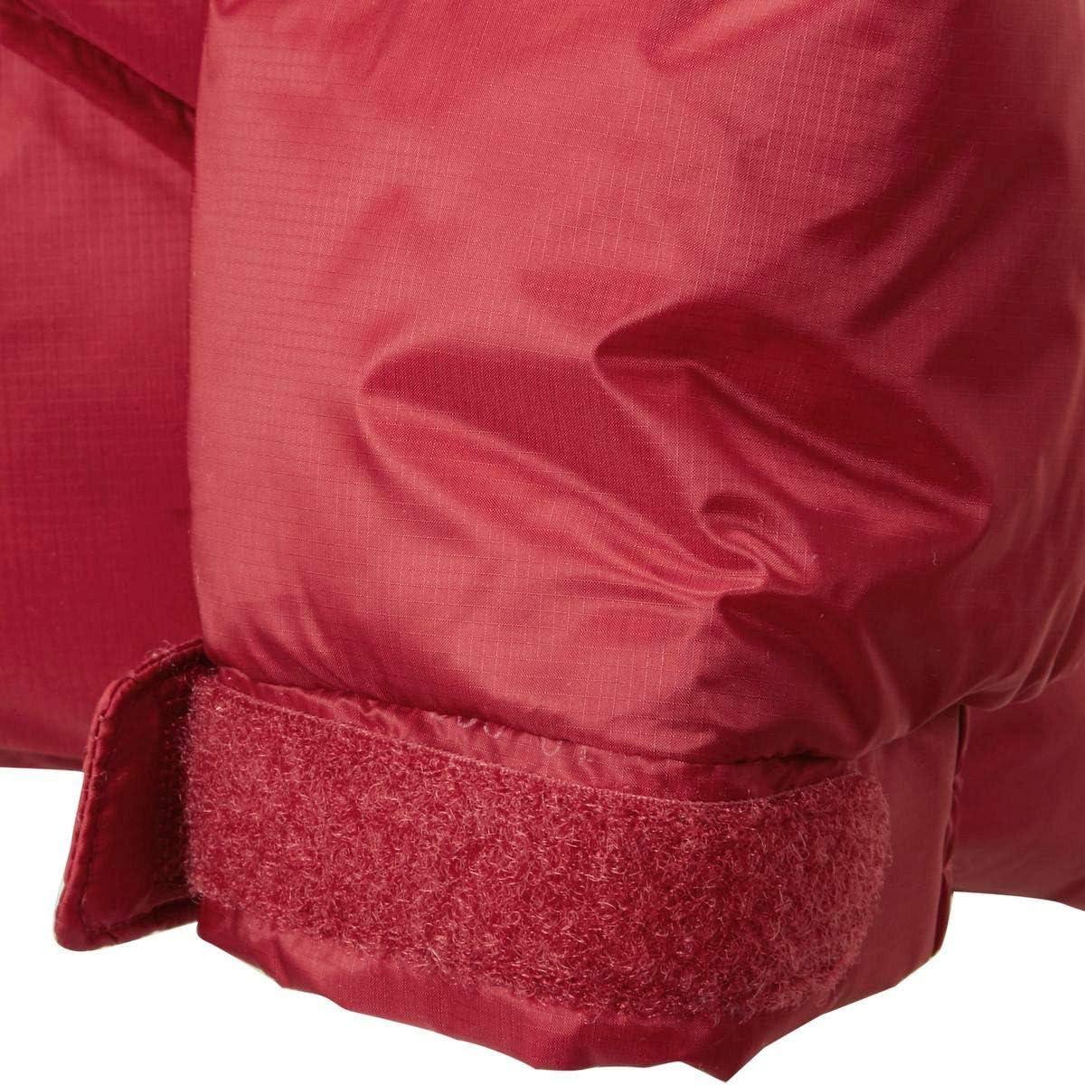 Doudoune Femme RAB Neutrino Pro Jacket
