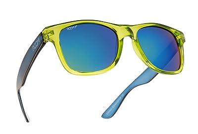 BOOM Reflection Polarized Sunglasses