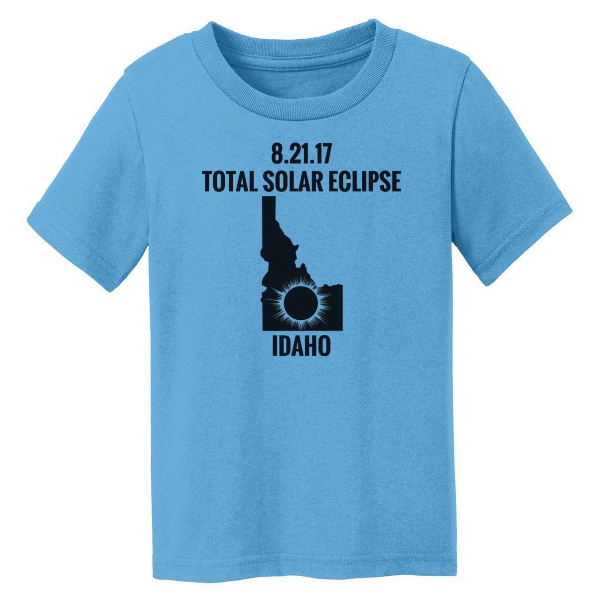 『2年保証』 Digital T-Shirt Shop L SHIRT ベビーボーイズ Digital L T-Shirt アクアブルー B073TK7VMJ, First Pure:16b484b6 --- a0267596.xsph.ru