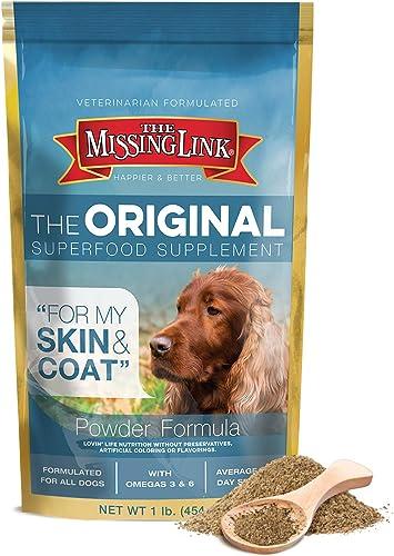 The-Missing-Link-Original-Skin-&-Coat
