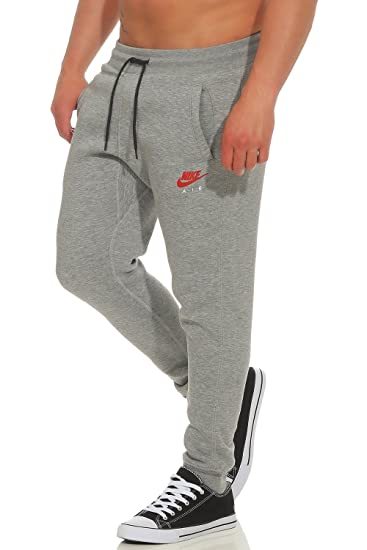 cfc1ede3ad Amazon.com  Nike Air Heritage Jogger Womens  Sports   Outdoors